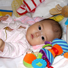 Mana_photo